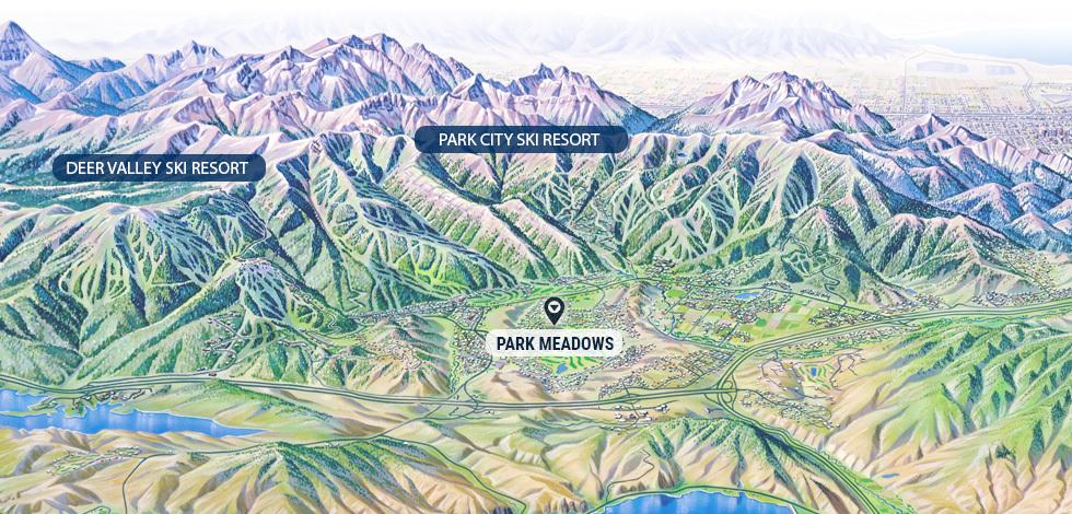 Best Ski Resorts Silverton 2