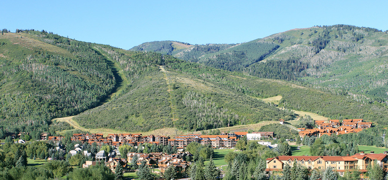 silver star condos in park city utah