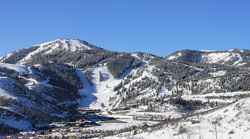 deer_valley_snowpark_winter_500
