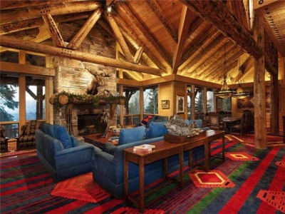 Deer Valley Homes For Sale Deer Valley Real Estate