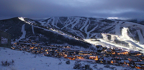 park-city-ski-resort-night-skiing_500