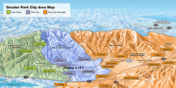 parkcity_illustratedmap_603