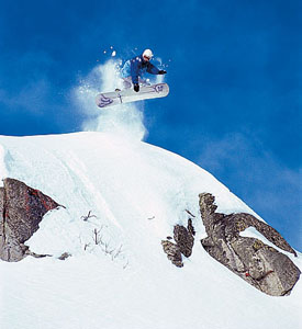 sean_matyja_snowboard_brighton_air_300